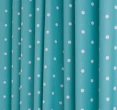 Dotty - Teal