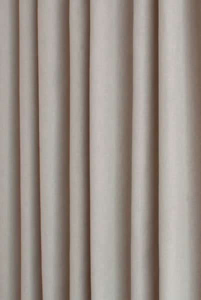 Pure Misty Made to Measure Curtains