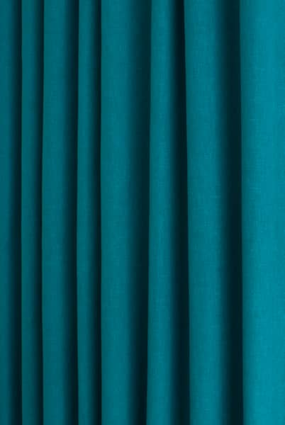 linen voile curtains uk with Pure Turquoise Curtain Fabric Pid19711 Cid11 on 113 further P1277 in addition Lavender Purple Colour Stylish Flower Bedding Quality Duvet Quilt Cover Set 4136 P also P1700 as well Red Cotswold Stripe Fabric.