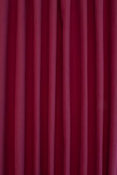 Pure Fuschia Made To Measure Curtains