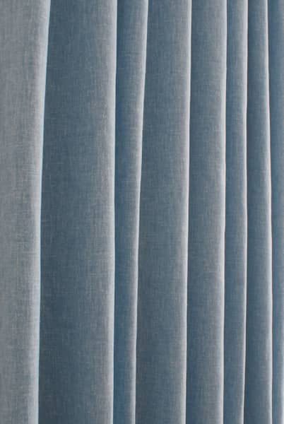 Pure Sky Made to Measure Curtains