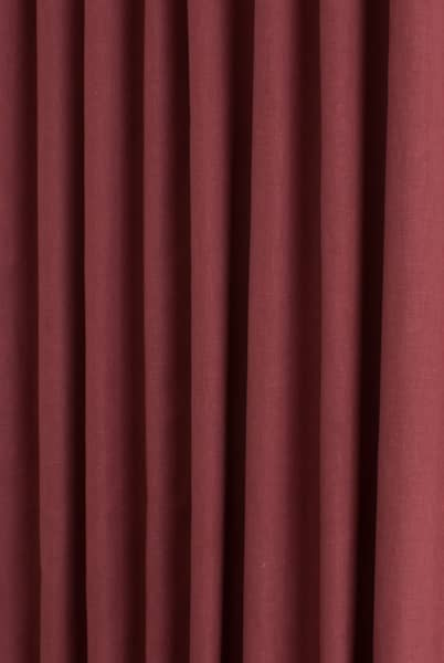 Pure Brick Made to Measure Curtains