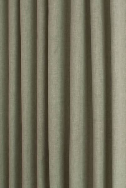 Pure Gooseberry Made to Measure Curtains