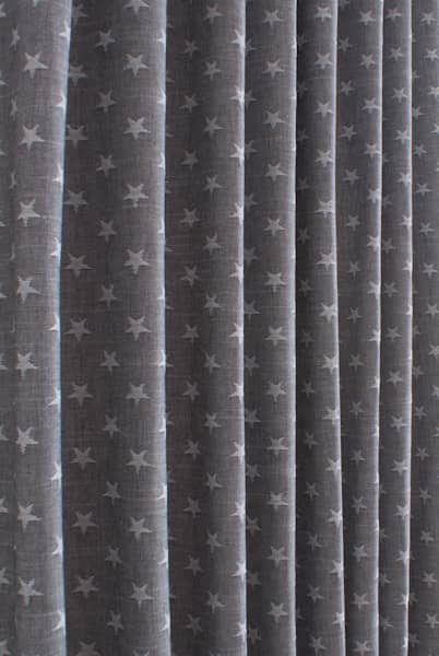 Newport Slate Roman Blinds