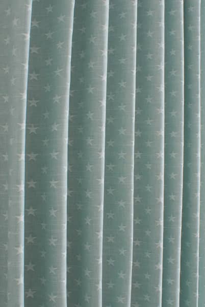 Newport Seafoam Made to Measure Curtains