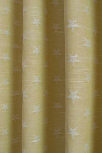 Newport Sorbet Roman Blinds