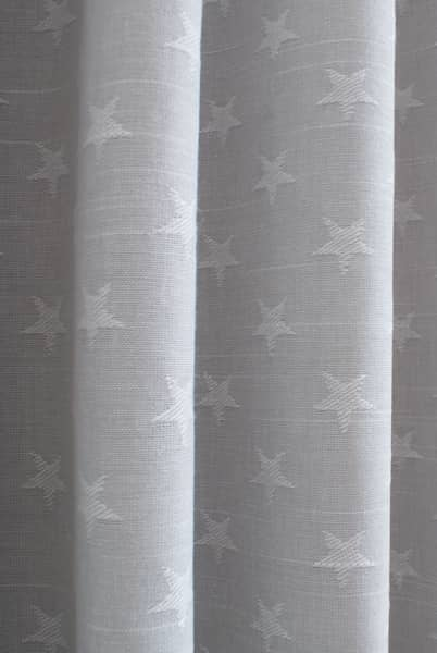 Newport Dove Made to Measure Curtains