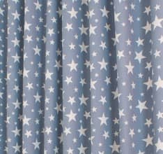 Apollo Stars Posy Blue