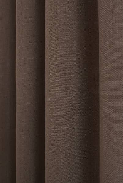 Linum Java Made to Measure Curtains