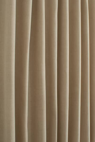 Linum Navajo Roman Blinds