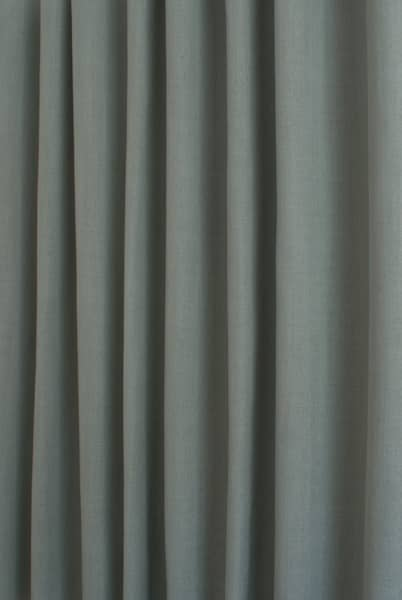 Linum Surf Made to Measure Curtains