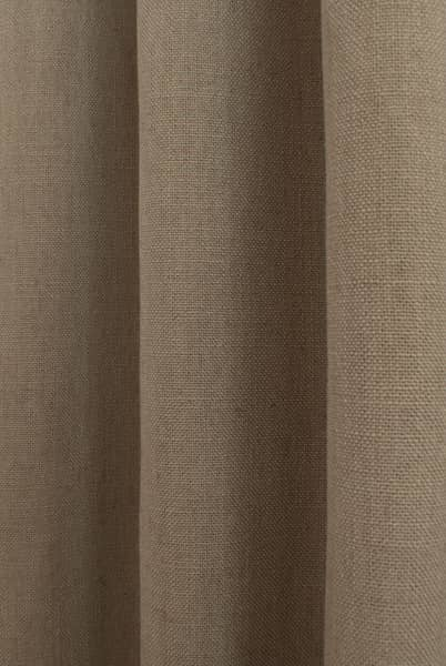 Linum String Made to Measure Curtains