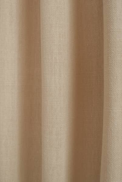 Linum Antique Roman Blinds
