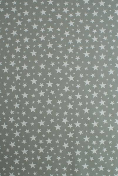 apollo stars charleston grey curtain fabric