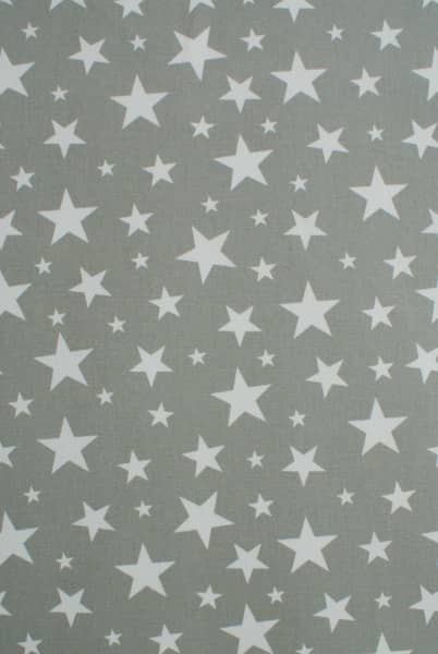Apollo Stars Charleston Grey