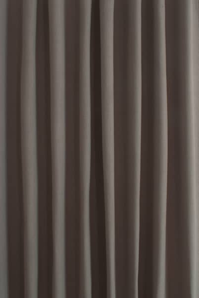 Linum Flint Made to Measure Curtains
