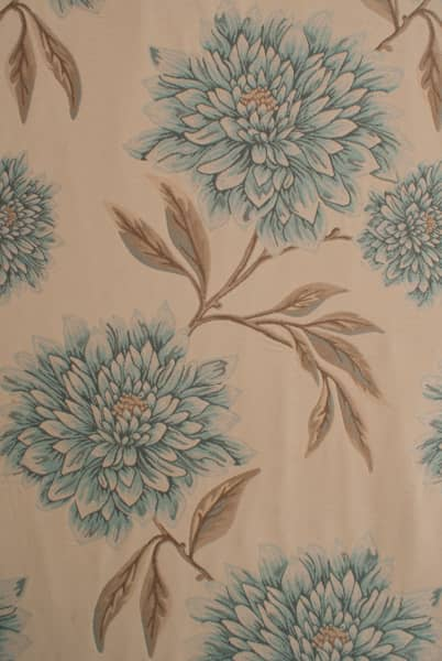 Blyth Duckegg Made to Measure Curtains