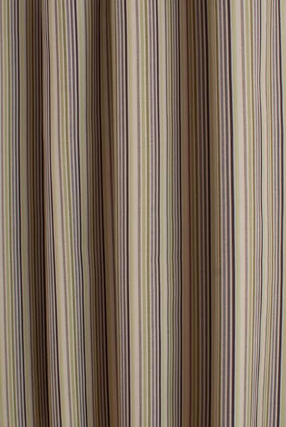 Clarence Grape Made to Measure Curtains