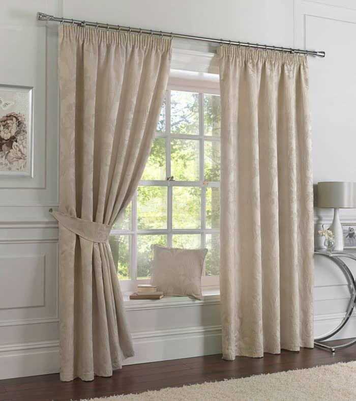 ready made muslin curtains uk curtain menzilperde net. Black Bedroom Furniture Sets. Home Design Ideas