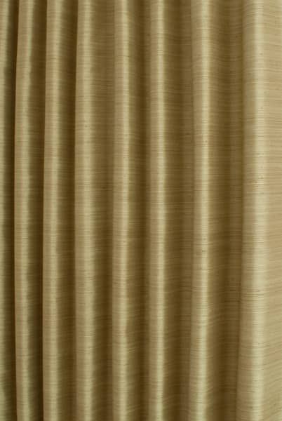 Shantung Willow Roman Blinds