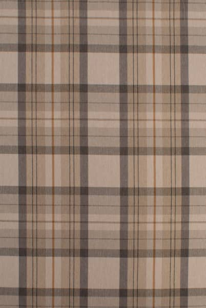 Cairngorm Oatmeal Made to Measure Curtains