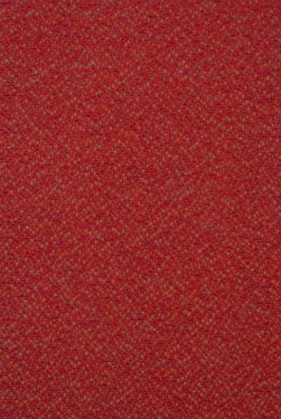 Harrison Cardinal Curtain Fabric