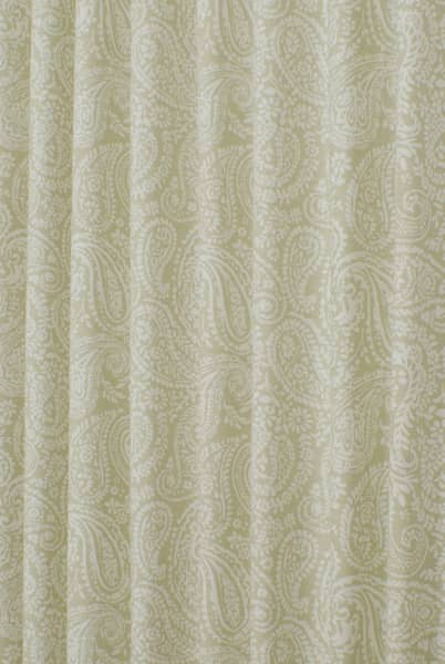 Langden Linen Made to Measure Curtains