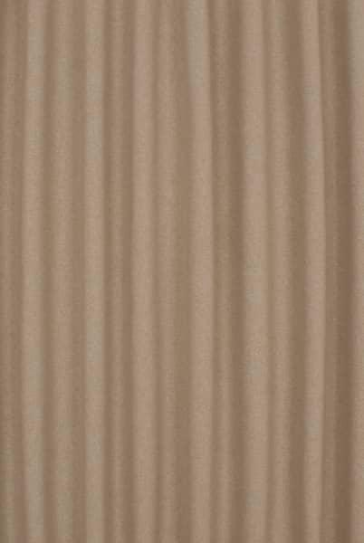 Harrison Oatmeal Curtain Fabric