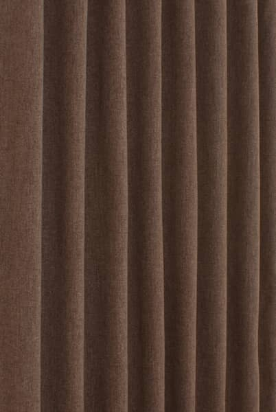 Harrison Bracken Made to Measure Curtains