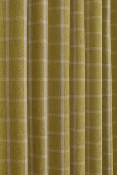 Halkirk Moss Made to Measure Curtains