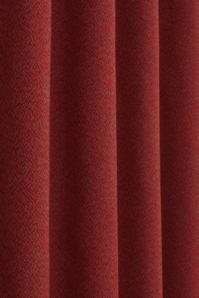 Harrison Auburn Made to Measure Curtains