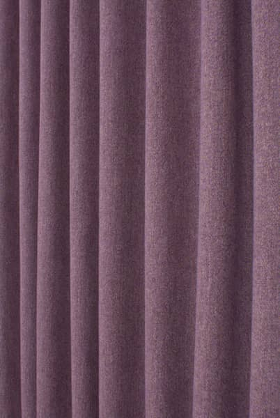 Harrison Thistle Made to Measure Curtains