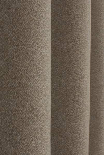 Harrison Pebble Made to Measure Curtains
