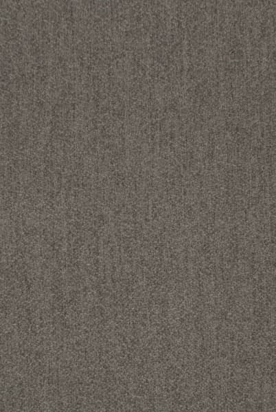Harrison Slate Curtain Fabric