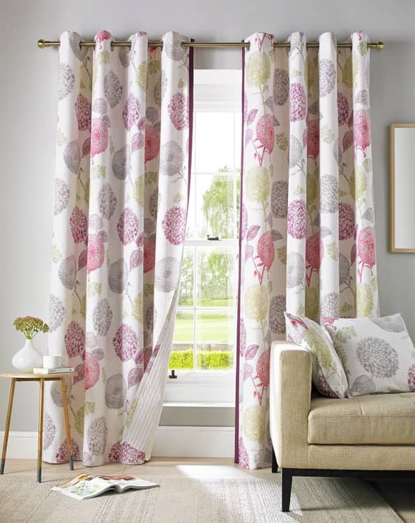 Curtains Ideas best ready made curtains uk : Avril Berry - Ready Made Curtains