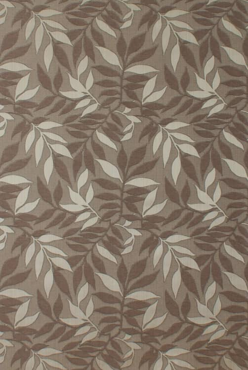 Grasmere Mocha Made to Measure Curtains