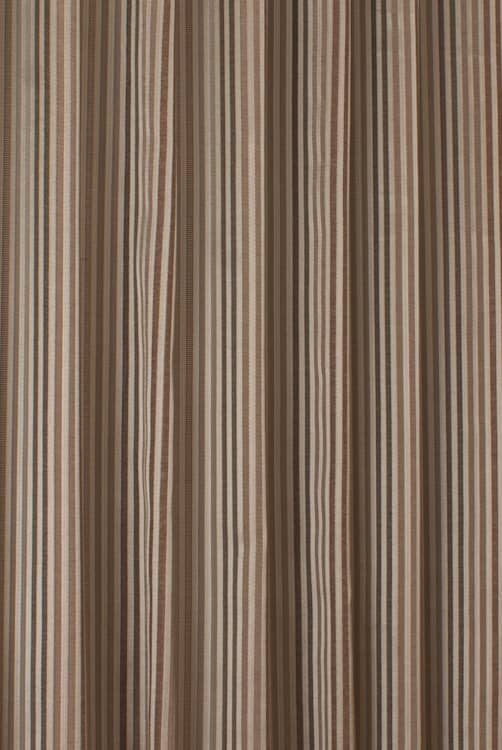 Keswick Mocha Made to Measure Curtains