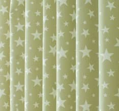 Apollo Stars Soft Green