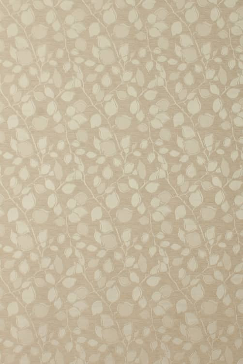 Postiano Taupe Made to Measure Curtains