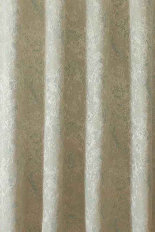Amalfi Duckegg Made to Measure Curtains