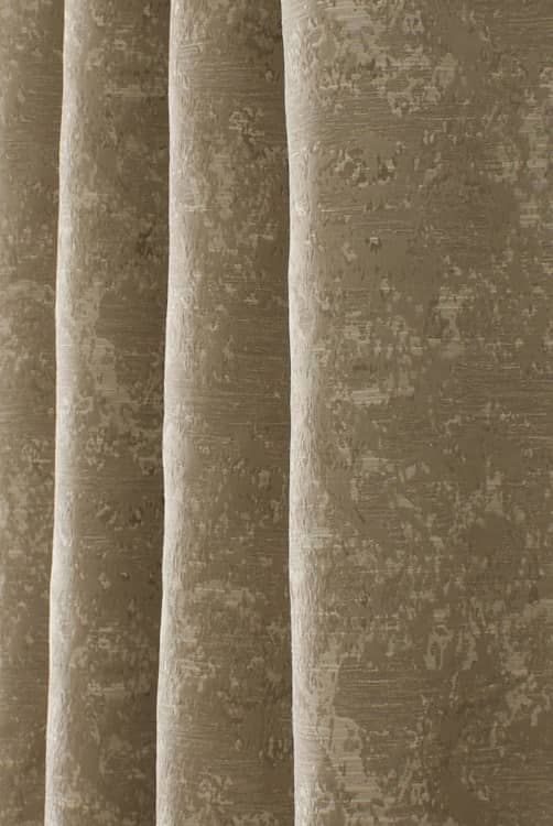 Amalfi Linen Roman Blinds