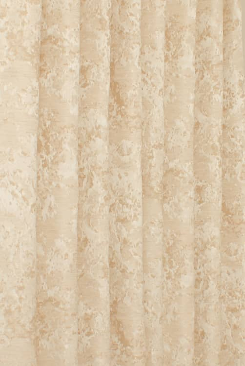 Amalfi Oyster Made to Measure Curtains