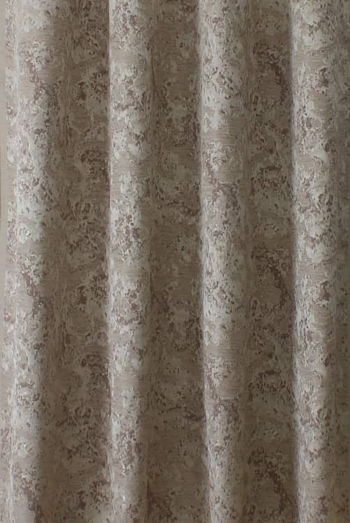 Amalfi Russett Made to Measure Curtains