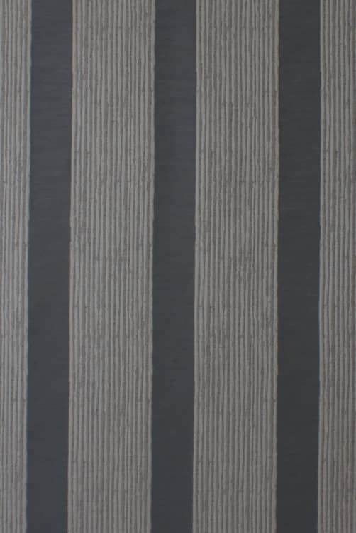 Napoli Slate Curtain Fabric
