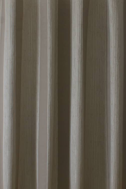Napoli Taupe Made to Measure Curtains