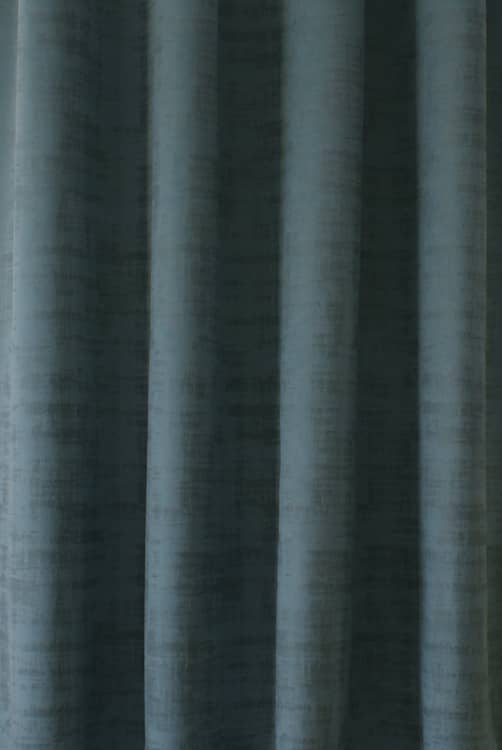 Imagination Marine Curtain Fabric