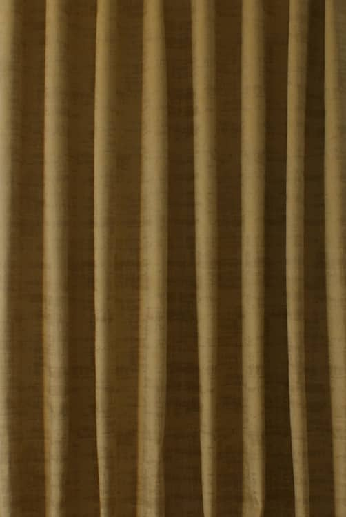 Imagination Ochre Made to Measure Curtains