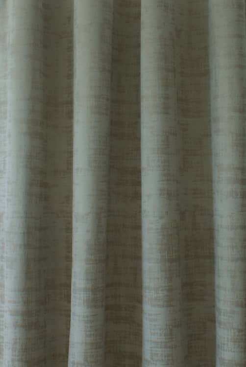 Imagination Willow Roman Blinds