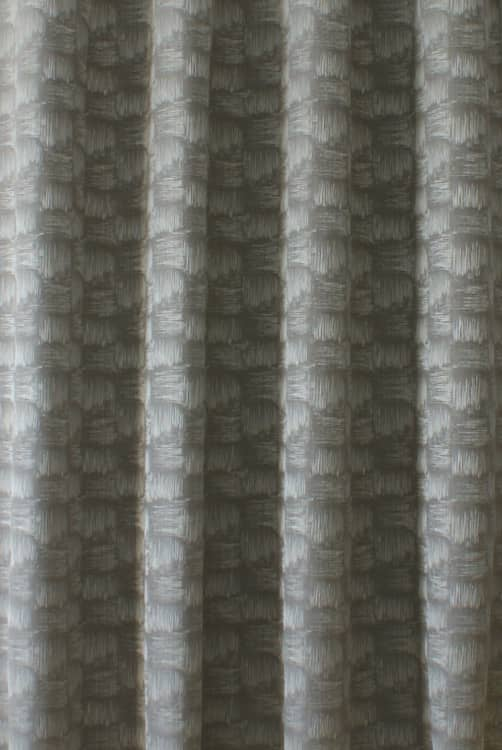 Inspire Husk Made to Measure Curtains