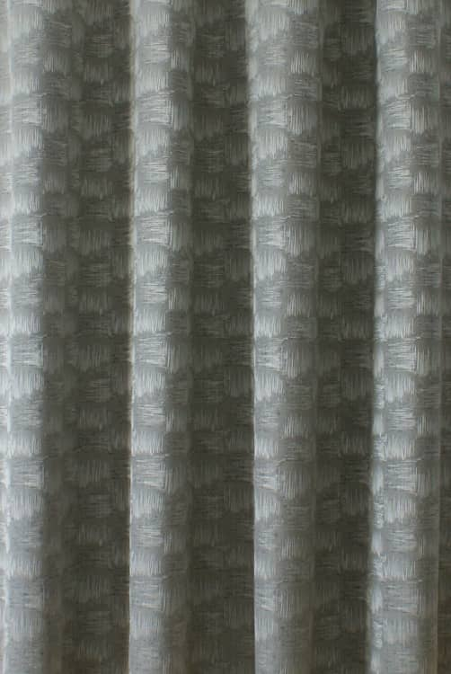 Inspire Sterling Made to Measure Curtains